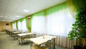 stolovay1