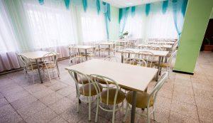 stolovay2